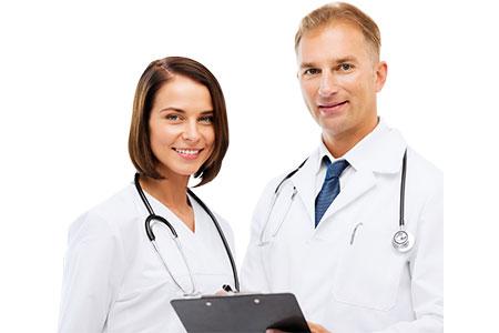 Наркологическая клиника в Ижевске «Спасение»